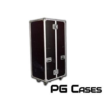 PG Cases op Maat